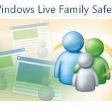Mengatur Parental Controls pada Windows 7 (Tutorial Lanjutan)